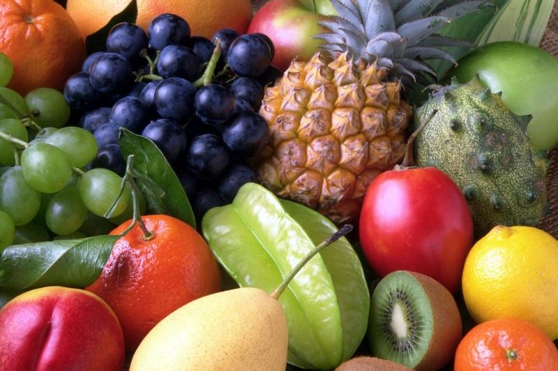 Økologisk frugtordning - det sunde alternativ til din virksomhed