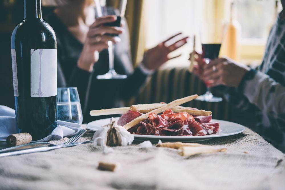 Køb vin i høj kvalitet via internettet