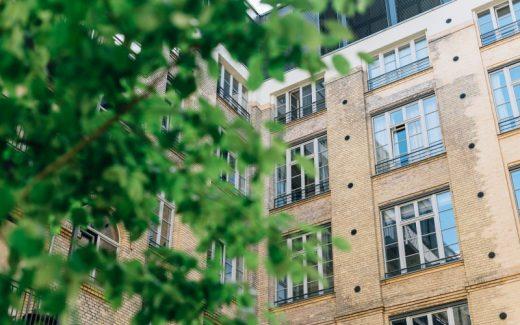 Find ejendomsservice i Skovlunde
