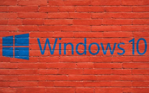 Hvad kan Windows 10 Pro?