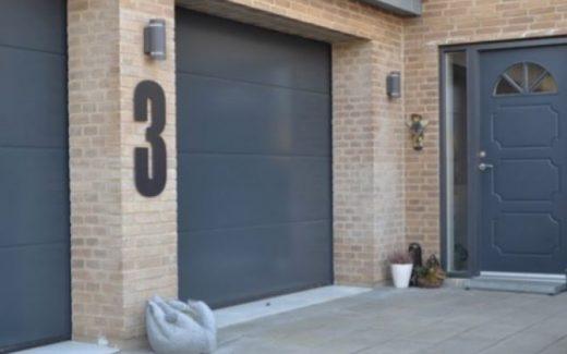 Har du styr på husnumrene?